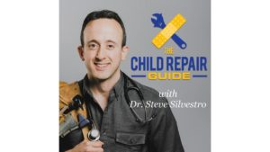 Child Repair Guide