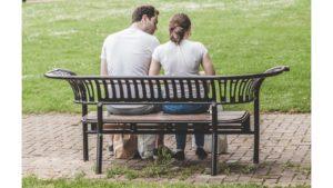 critical-conversations