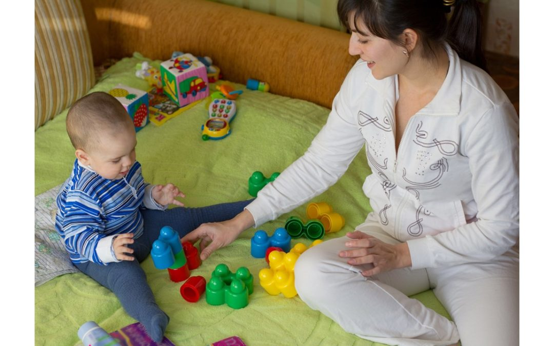 How to Have a Successful Nanny Relationship from the Start