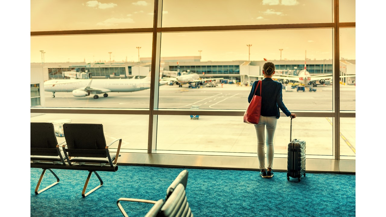 work travel child care will your employer pay mindful return