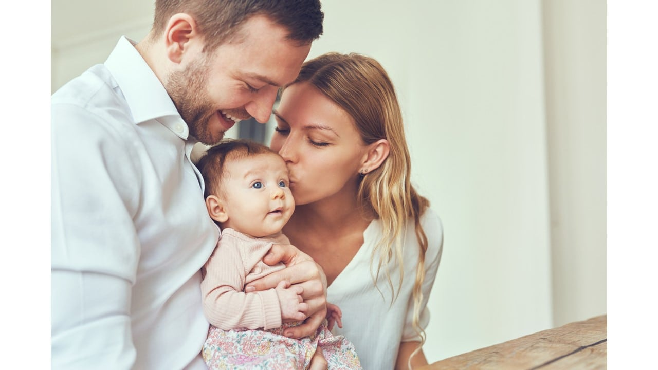 How to Improve Your Company's Parental Leave Policy –  And Why Improving It Makes Sense