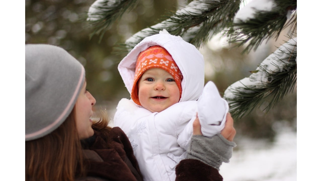 6 Ways the Holiday Season Affects Working Parents