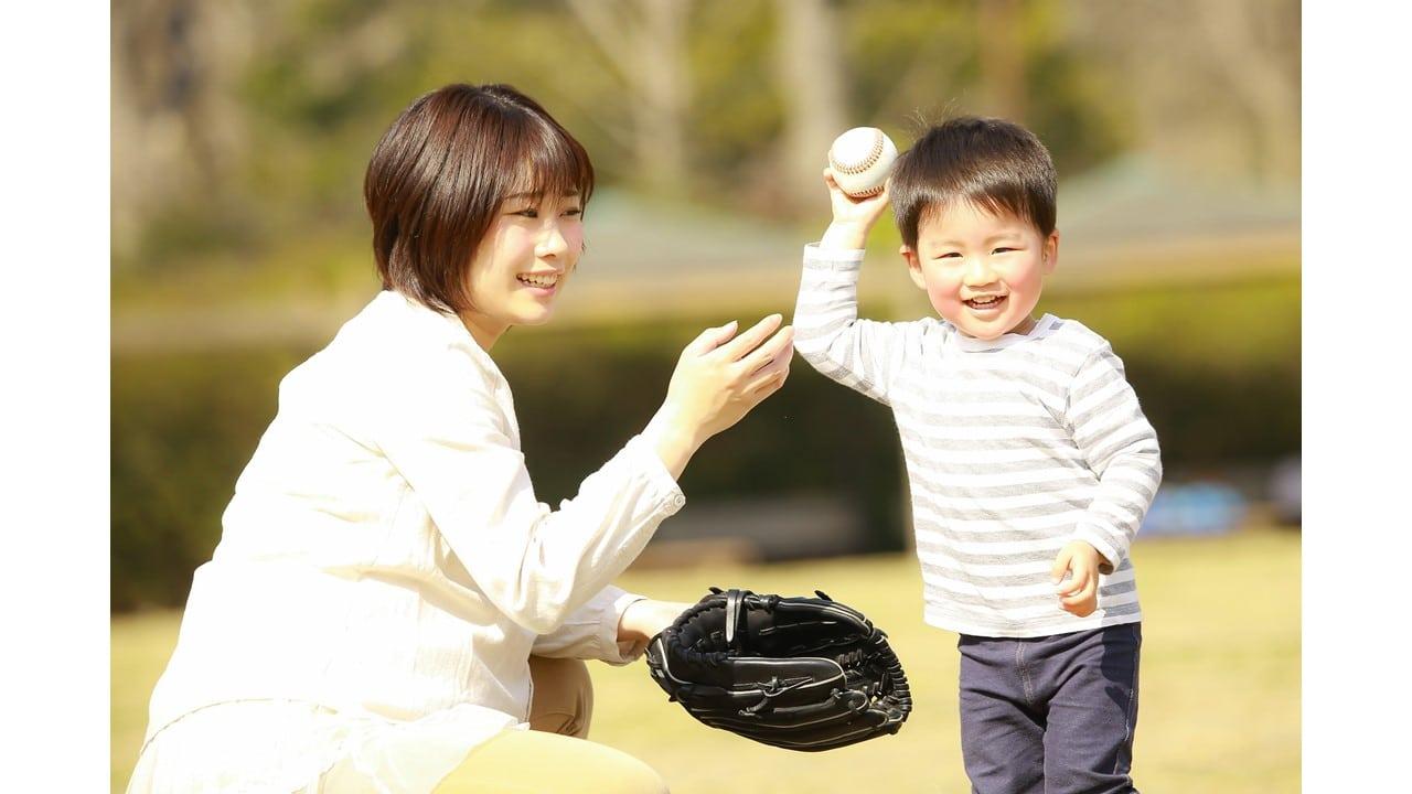 10 Reasons Parenthood is Like Post-Season Baseball
