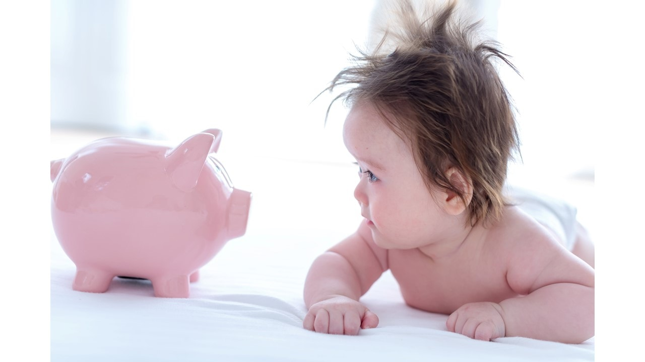 COVID and Your Working Parent Finances