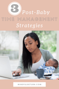 time-management-2