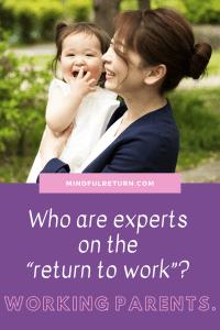 return-to-work