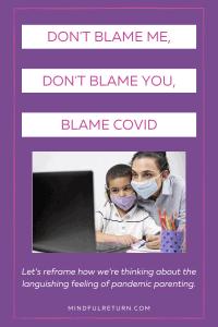 blame-covid
