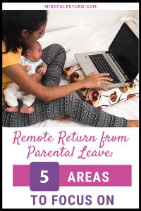 remote-return